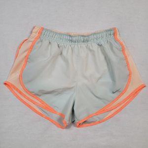 Nike Dri-fit shorts!